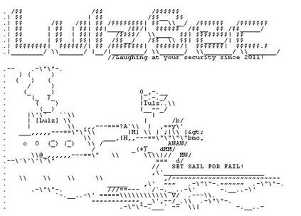 lulzsec-bye