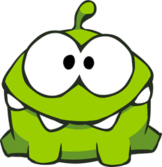 monster-cute-the-rope-android