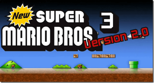 new-super-mario-bros-3-nds-mod