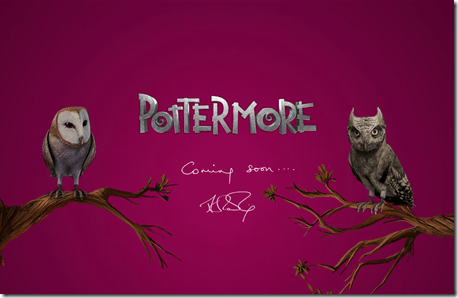pottermore-sitio-coming-soon