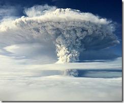 volcano_06