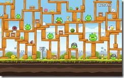 1_angry_birds_construction