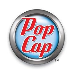PopCap_logo_rgb