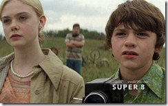 Super8_wallpaper_046-9-2011 11_54_48 AM