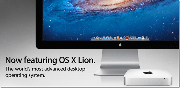 apple-mac-mini-os-x-lion-cinema-display-thunderbolt