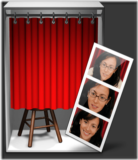 photobooth_for_win7_by_amir1122-d40s714