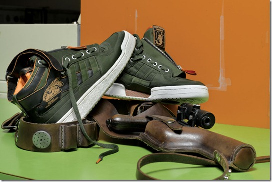star-wars-adidas-originals-2011-fallwinter-collection-5