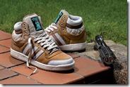 star-wars-adidas-originals-2011-fallwinter-collection-8