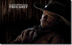true_grit_wallpaper_026-8-2011 12_44_53 AM