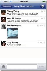 facebook-messenger3