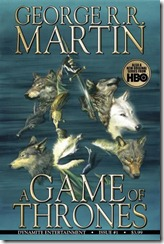 game-of-thrones-comic-3
