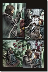game-of-thrones-comic-5