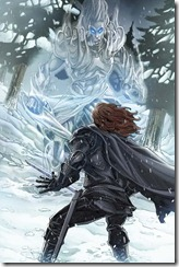 game-of-thrones-comic-7