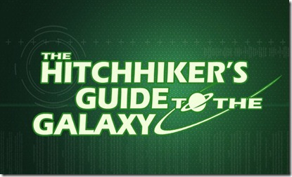 hitchhikers-guide-to-the-galaxy4