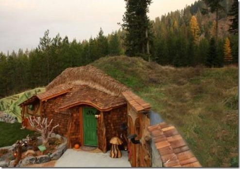 hobbit-house1