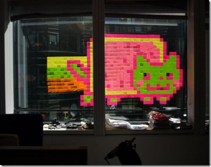 post-it-war-3