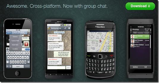 whatsapp-nokia-symbian-s40