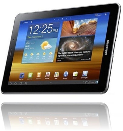Samsung-Galaxy-Tab-7.7-Official-01_thumb