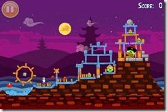 angry-birds-seasons-moon-festival-3