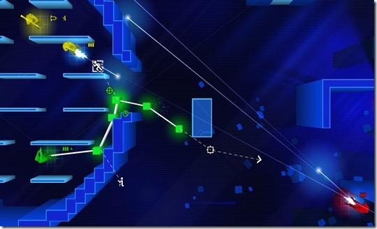 frozen-synapse-screenshot-unpocogeek.com