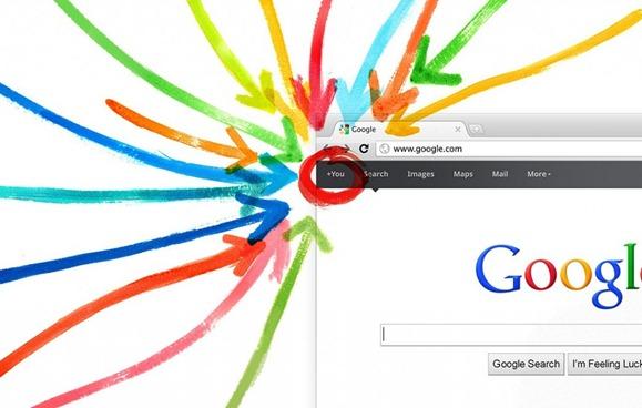 google-plus-unpocogeek.com
