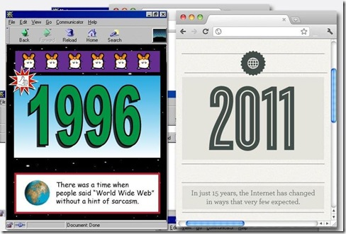 internet-from-1996-vs-2011-front