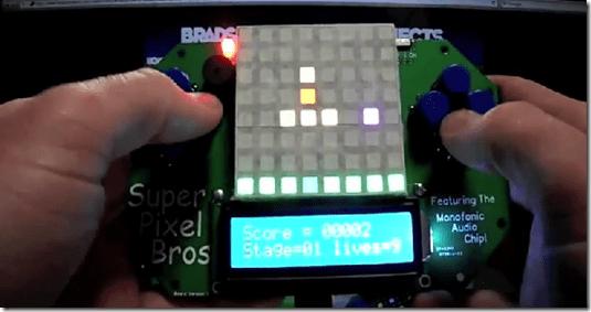 retrobrad-super-pixel-bros-unpocogeek.com