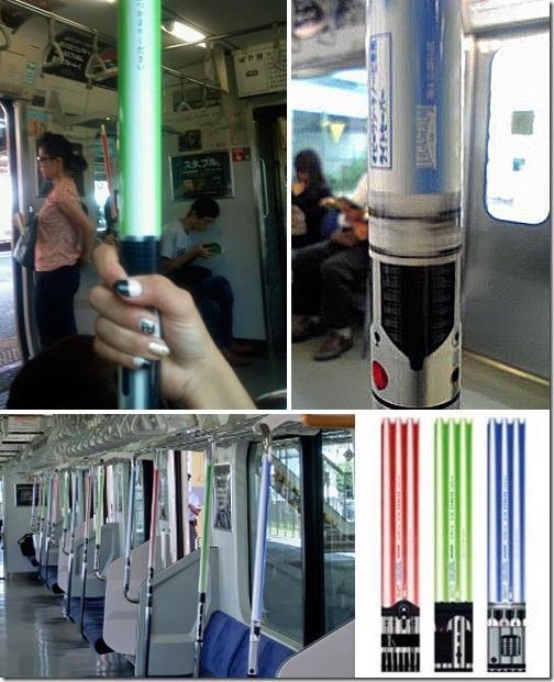 subway_sabers-unpocogeek.com