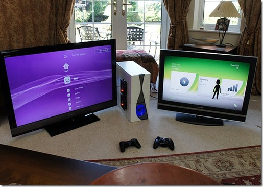 two-next-gen-consoles-in-one