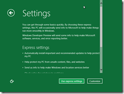 windows8-config-screens-2