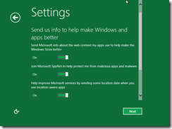 windows8-config-screens-4