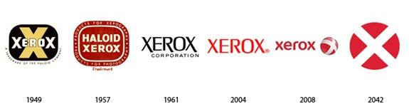 xerox-unpocogeek.com