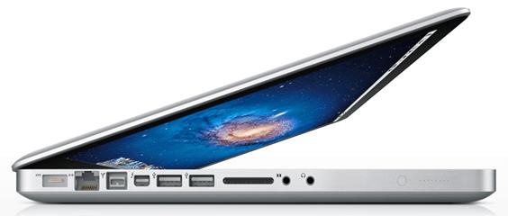 macbooks-new-update-unpocogeek