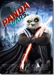 star_wars_movie_poster_03