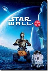 star_wars_movie_poster_07
