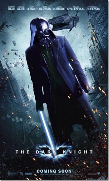 star_wars_movie_poster_09