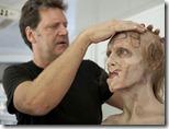zombie-walking-dead-making-of-5-unpocogeek.com