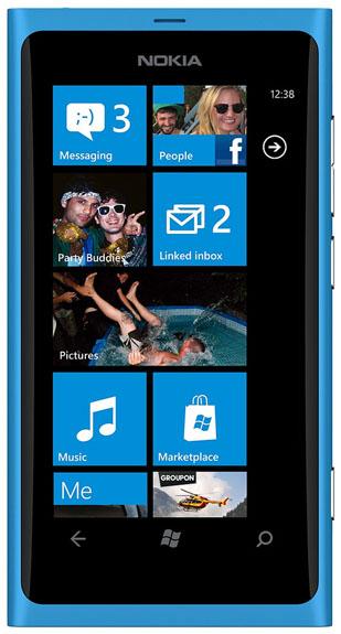 Lumia8004
