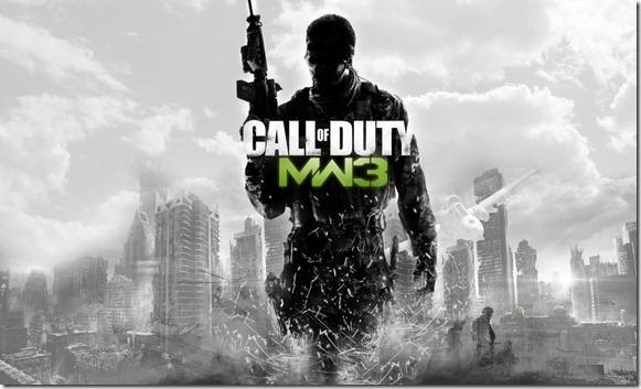 call_of_duty_modern_warfare_3_unpocogeek.com
