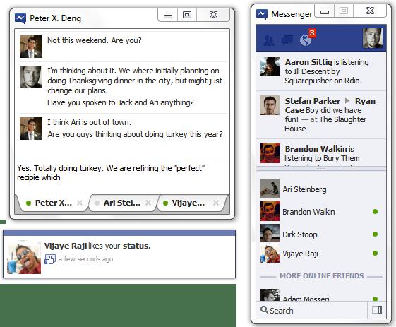 facebook-messenger-for-windows-unpocogeek.com