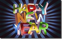 2012-new-year-4-unpocogeek.com