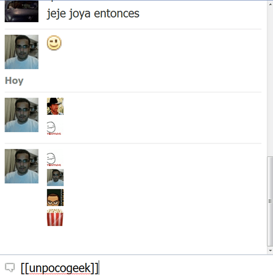 facebook-chat-emoticon-unpocogeek.com