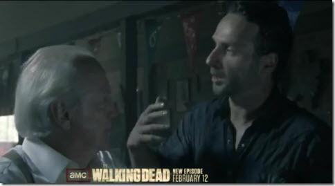The-Walking-Dead-Season-2-e8-unpocgeek.com