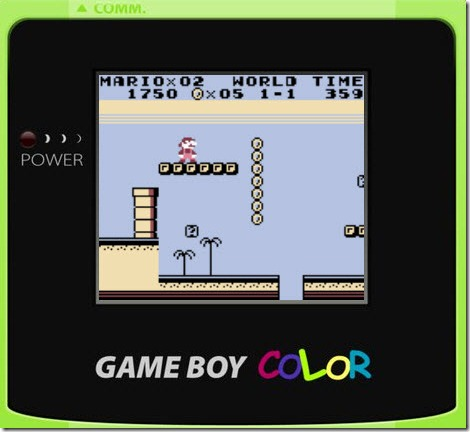 gameboy-color-html5-emulator-unpocogeek.com