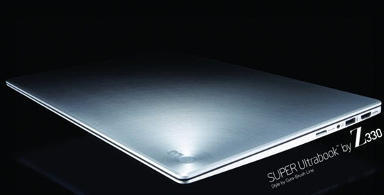 lg-super-ultrabook-z330-unpocogeek.com