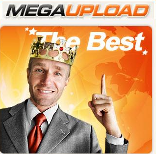 megaupload-file-deletion-unpocogeek