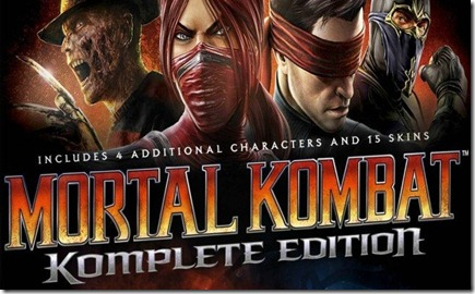 mortal-kombat-komplete-edition-unpocogeek.com