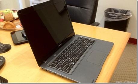 toshiba-14-inch-ultrabook-unpocogeek.com