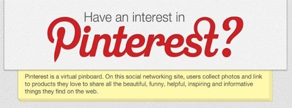 Pinterest-infographic-unpocogeek.com