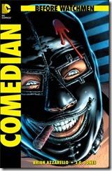 before-watchmen-comedian-unpocogeek.com
